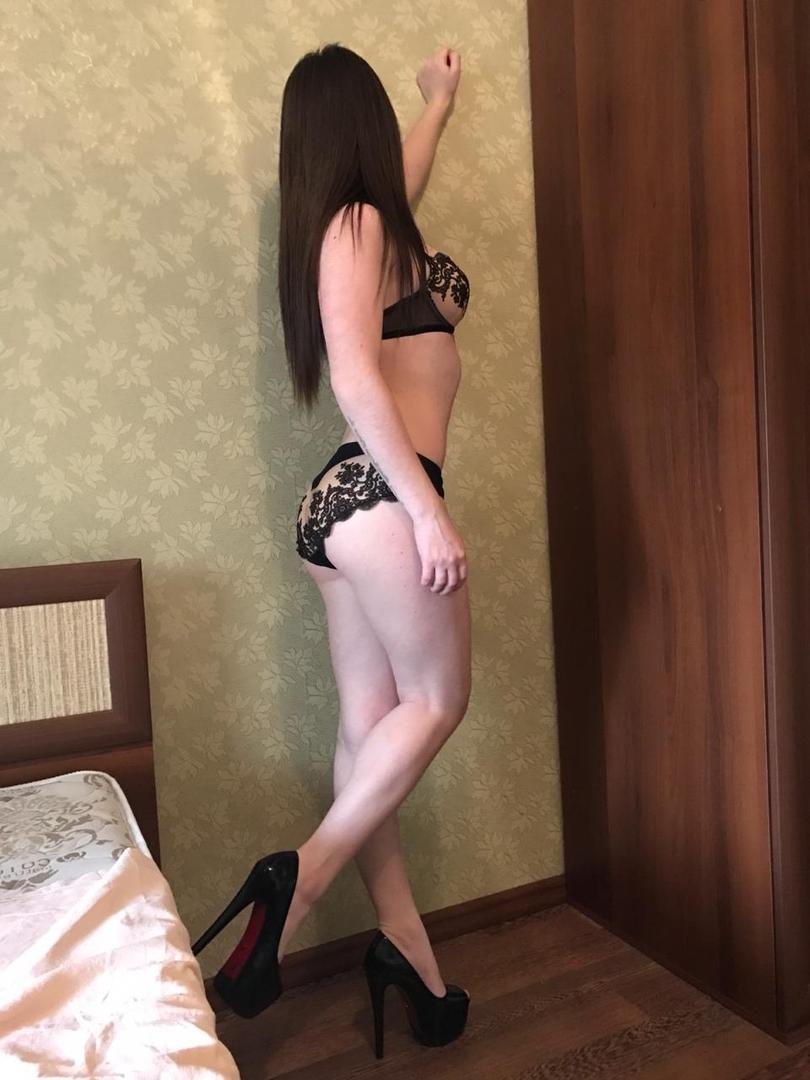 Индивидуалка Александра Пре, 28 лет, метро Трубная