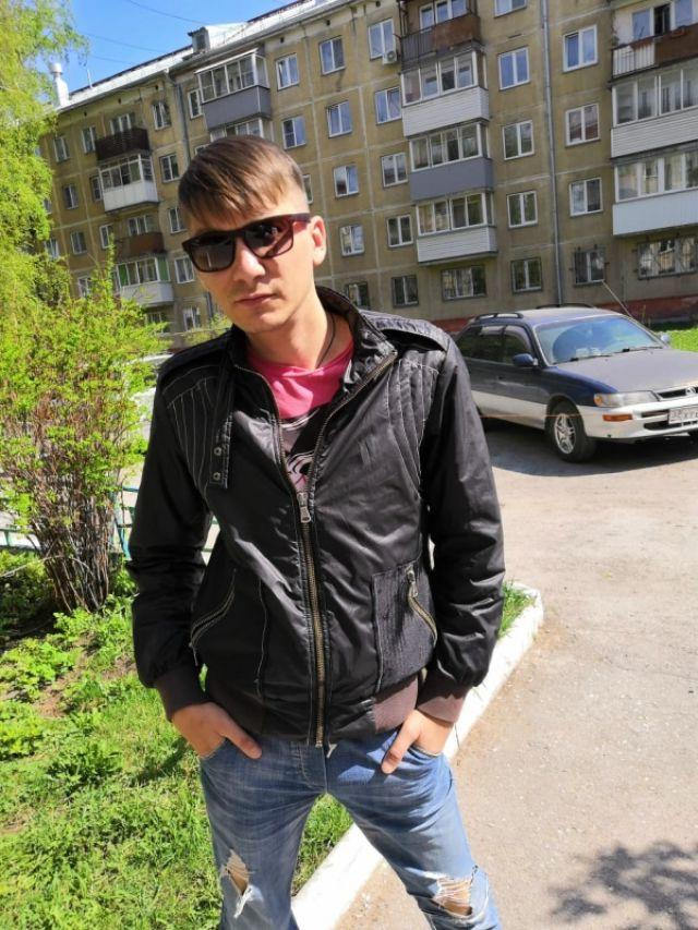 Индивидуалка Иринка, 29 лет, метро Динамо