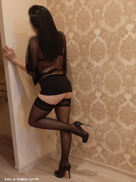 Индивидуалка Катерина, 36 лет, метро Ржевская