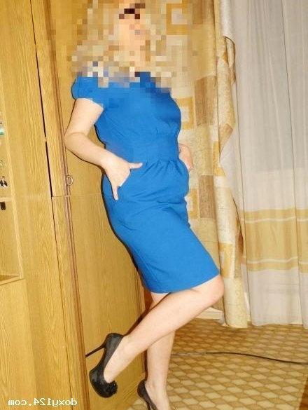 Индивидуалка КАТЮШКА, 28 лет, метро Филёвский парк