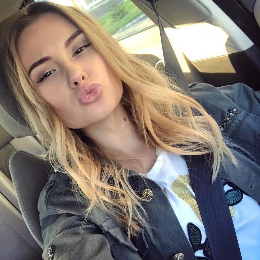 Индивидуалка Лариса, 28 лет, метро Дорогомиловская