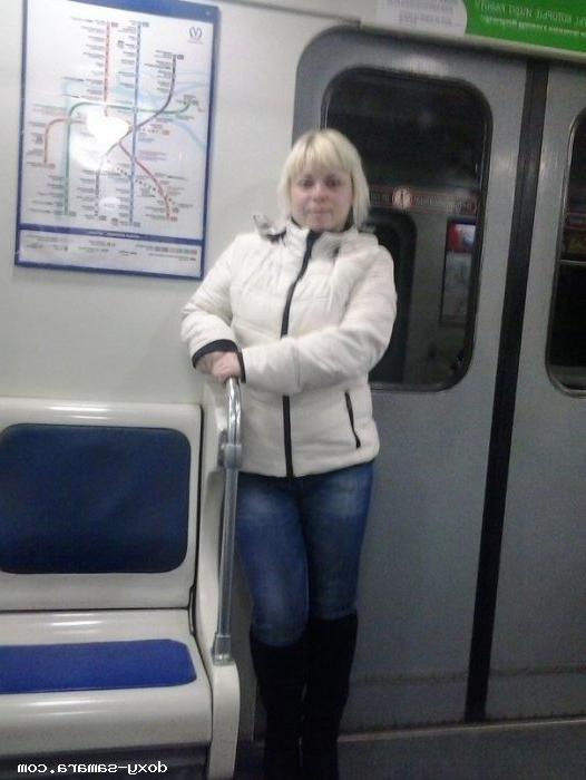 Индивидуалка Лена, 37 лет, метро Краснопресненская