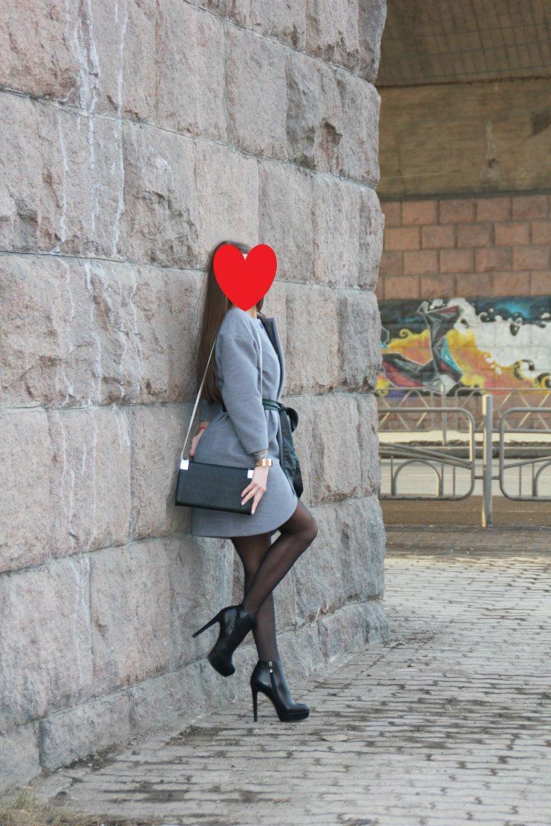 Индивидуалка Наташенька , 32 года, метро Новые Черёмушки