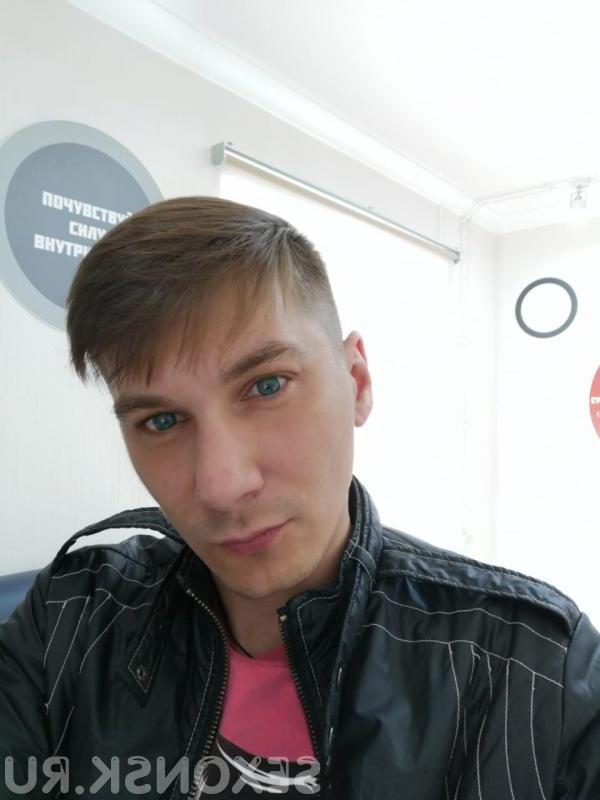 Индивидуалка Олюшка, 45 лет, метро Новохохловская