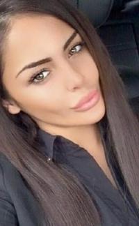 Индивидуалка Виктория транс, 28 лет, метро Нагатинская