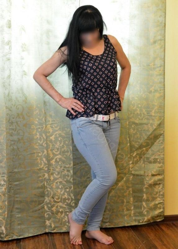 Индивидуалка Взрослые леди, 29 лет, метро Технопарк