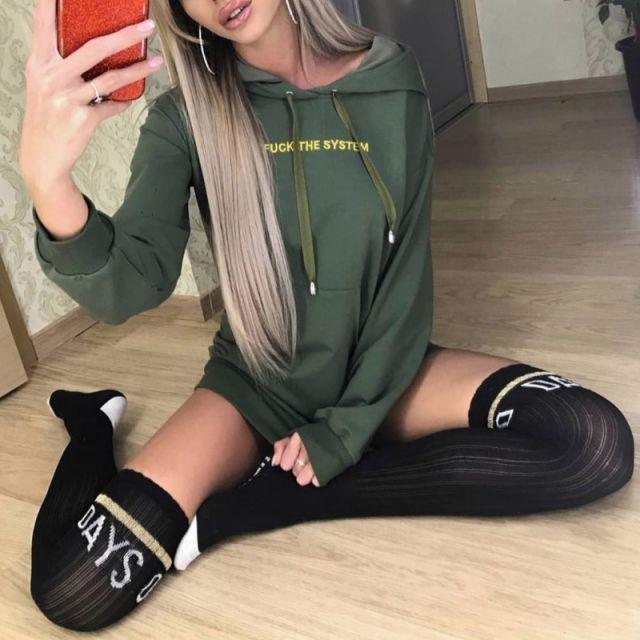 Проститутка Альбина, 20 лет, метро Тимирязевская