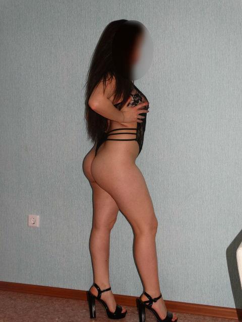 Проститутка Алексанра, 35 лет, метро Люблино