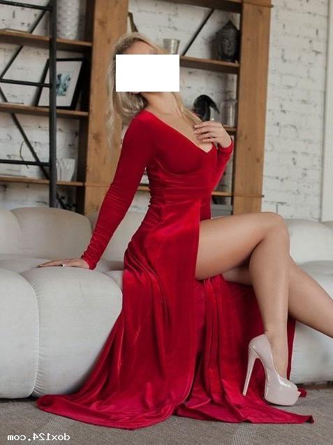 Проститутка Алсу, 23 года, метро Ломоносовский проспект