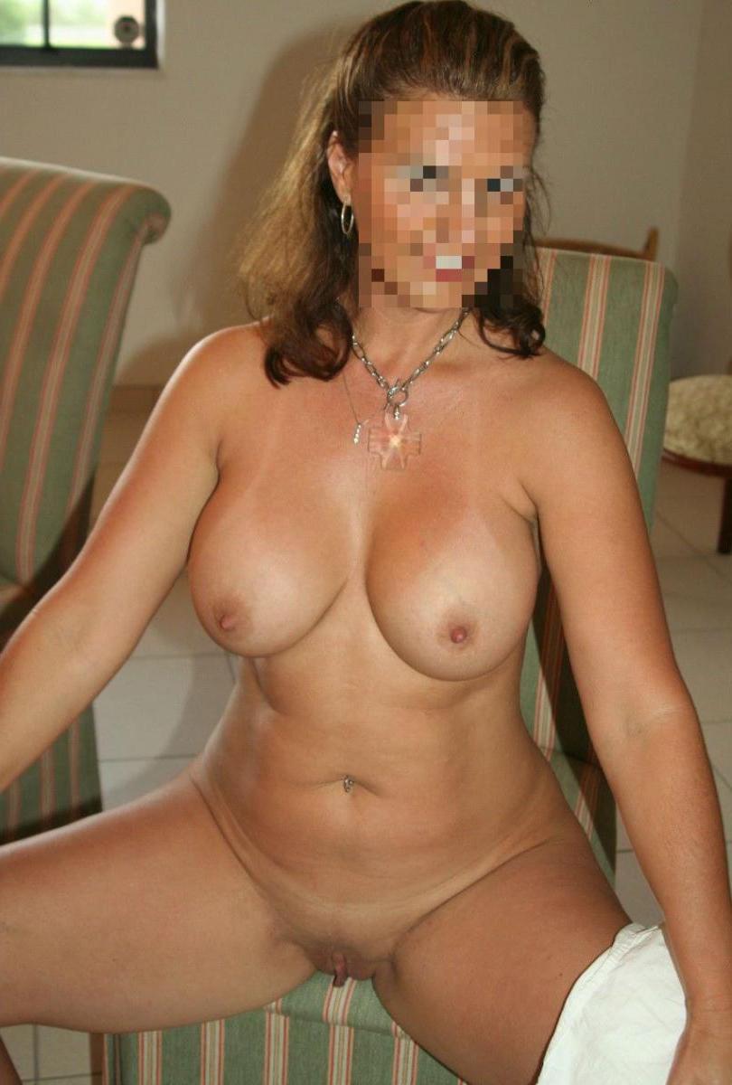 Проститутка ангелок, 32 года, метро Профсоюзная