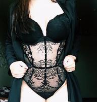 Проститутка Анита, 22 года, метро Третьяковская