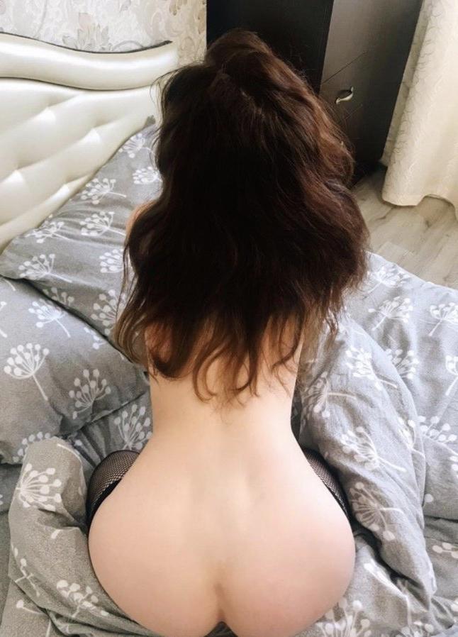 Проститутка Анна., 18 лет, метро Краснопресненская