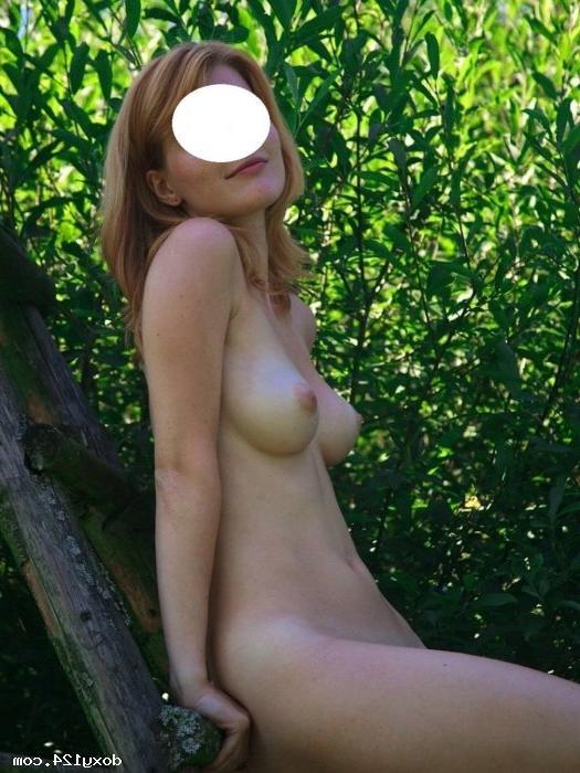 Проститутка Аня, 34 года, метро Беговая