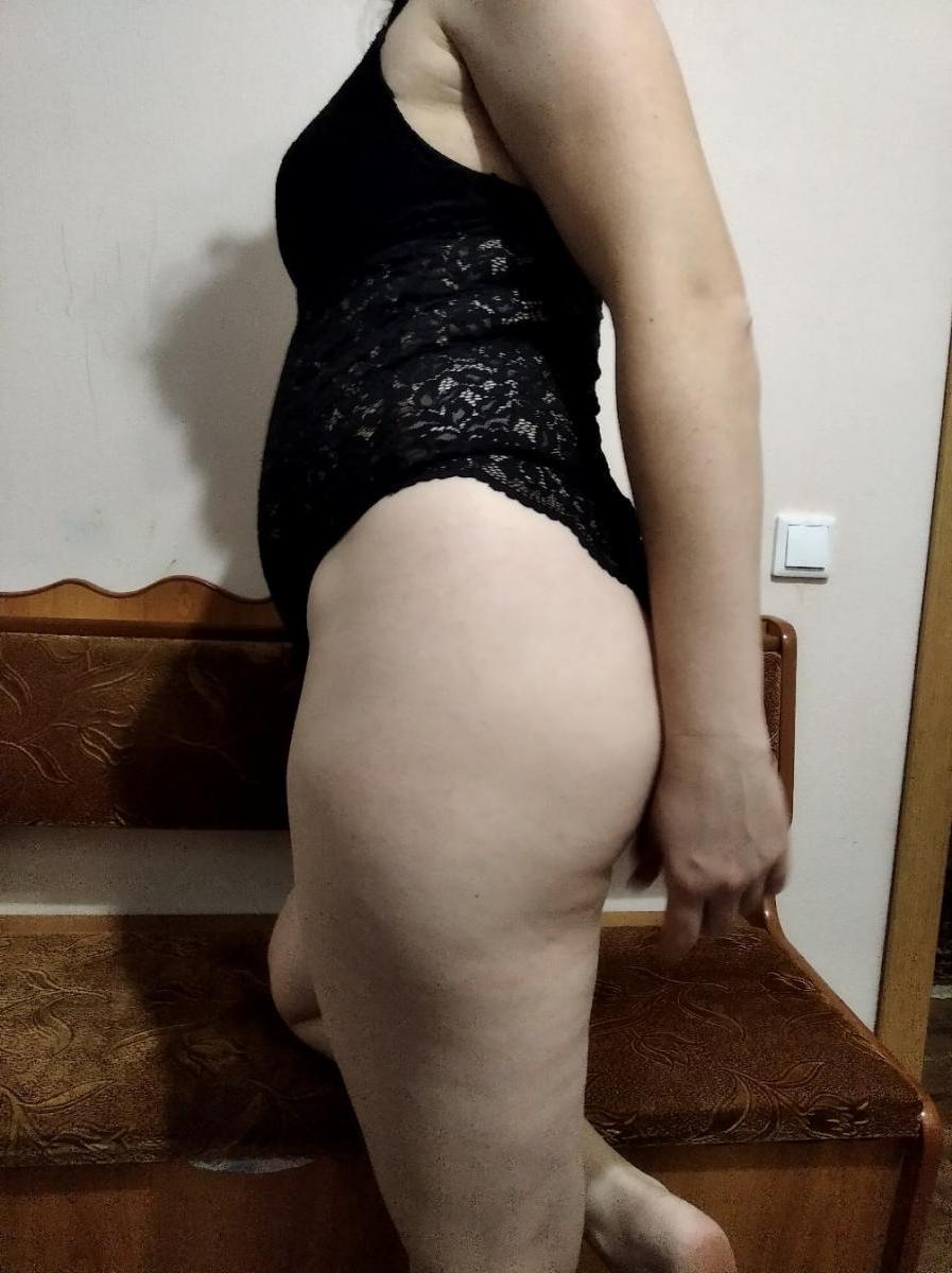 Проститутка Анжела, 25 лет, метро Некрасовка