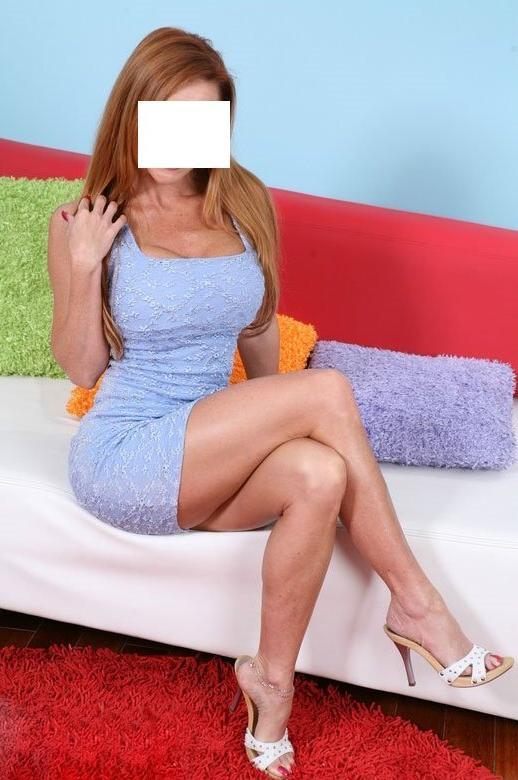 Проститутка Белла, 35 лет, метро Багратионовская