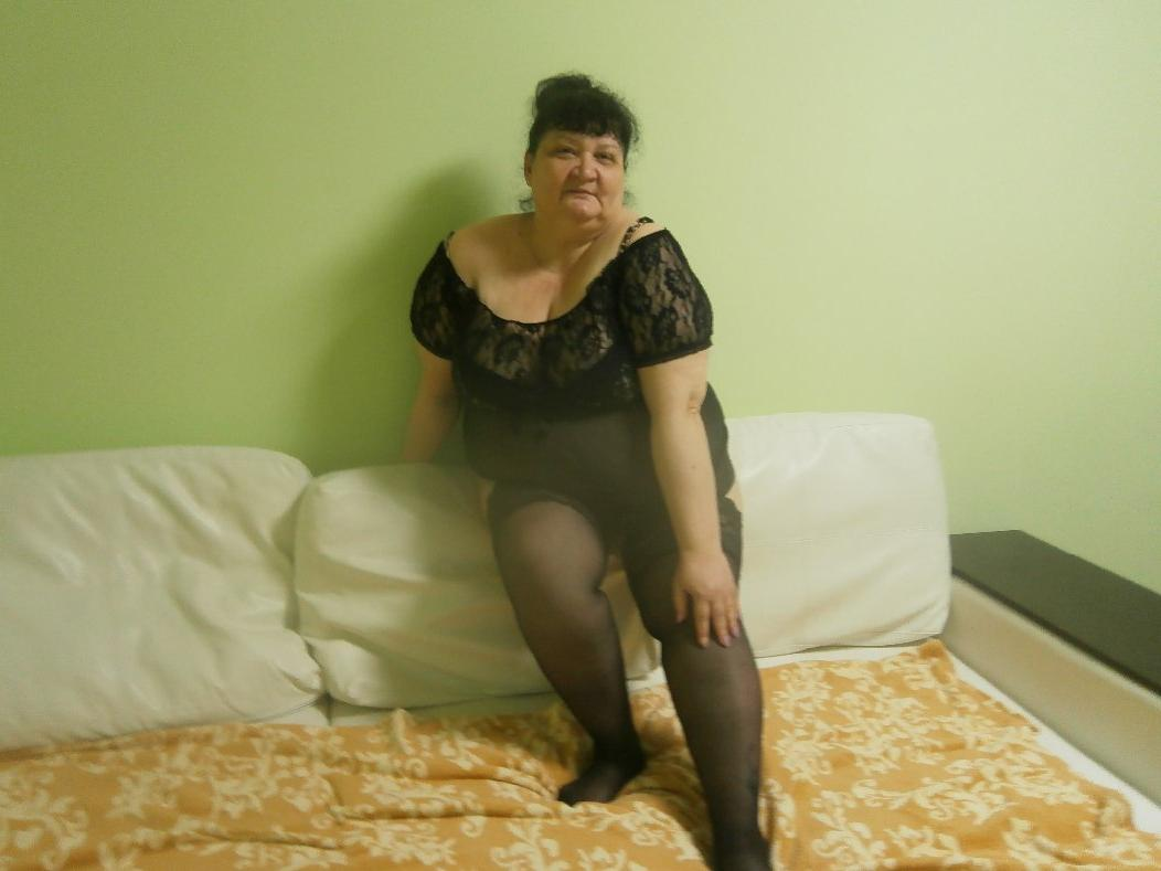 Проститутка Диана, 41 год, метро Дорогомиловская