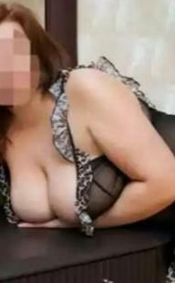 Проститутка Инесса, 23 года, метро Авиамоторная