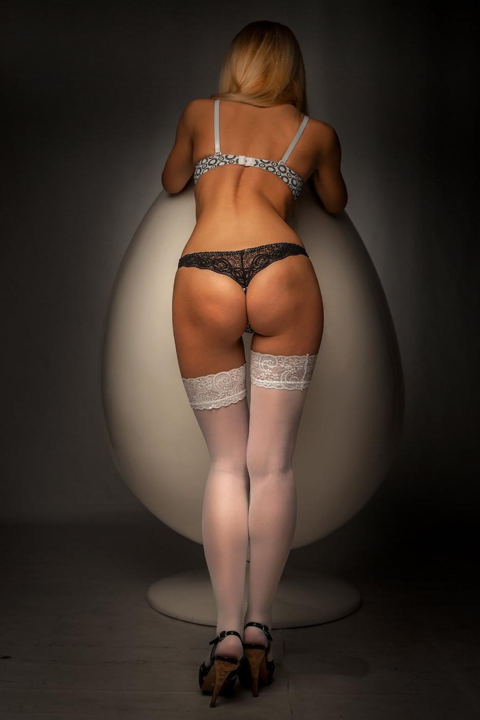 Проститутка Иринка, 26 лет, метро Отрадное