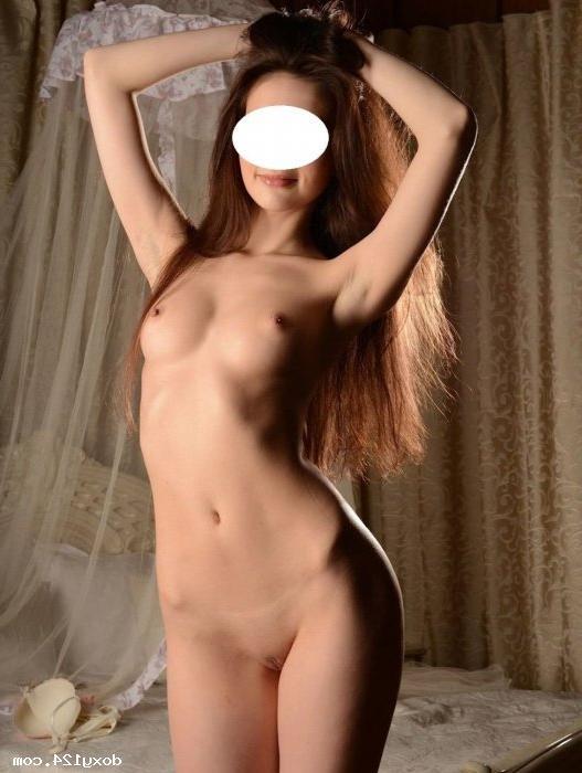 Проститутка Иришка, 25 лет, метро Кузьминки