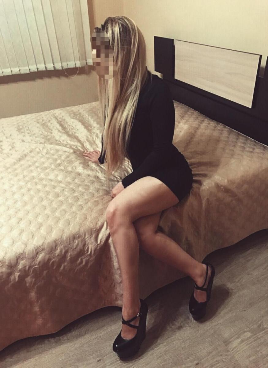 Проститутка ИРМА, 34 года, метро Первомайская