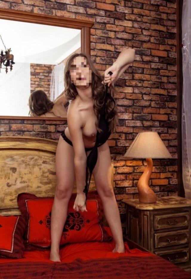 Проститутка Изюминки, 25 лет, метро Тимирязевская