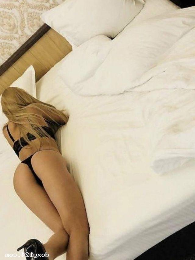 Проститутка Катюша, 20 лет, метро Театральная