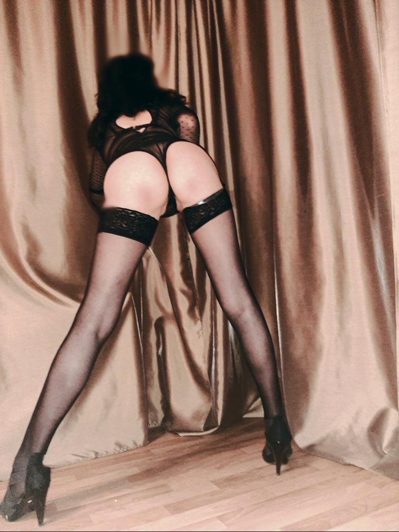 Проститутка Кира, 24 года, метро Кузнецкий мост