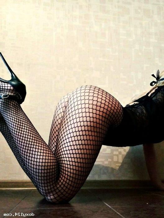 Проститутка КСЕНЬЯ, 32 года, метро Воронцовская