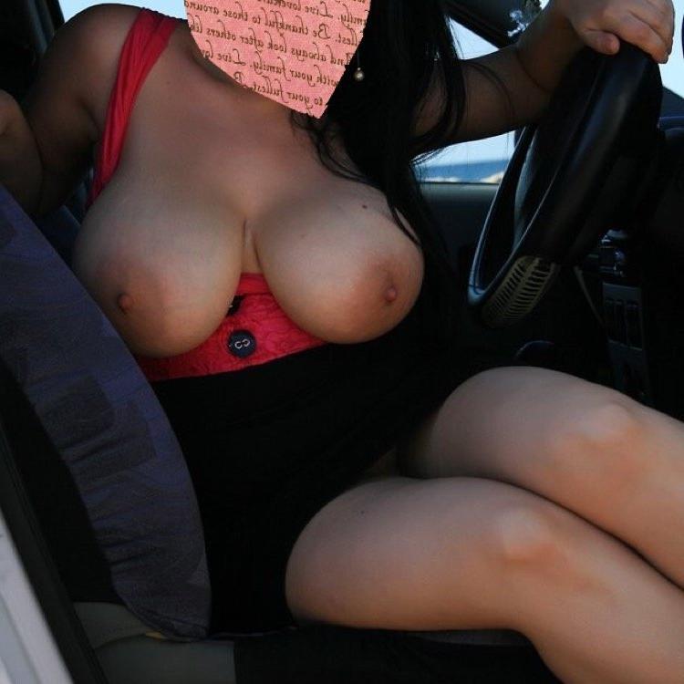Проститутка Ксюшенька, 37 лет, метро Парк Победы