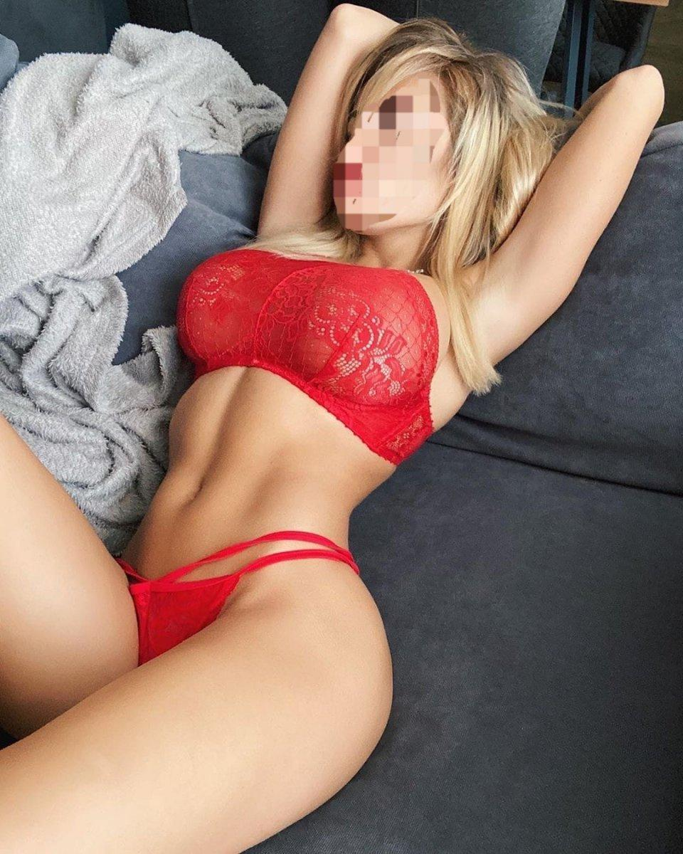 Проститутка Куколка, 39 лет, метро Шоссе Энтузиастов