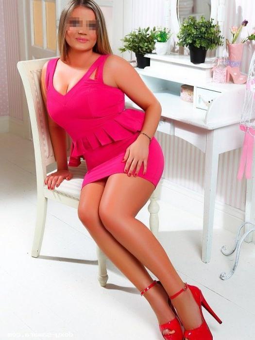 Проститутка Лана, 42 года, метро Красногвардейская