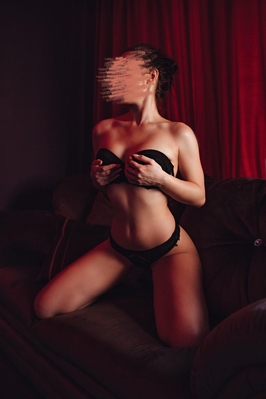 Проститутка ЛАЙМА, 38 лет, метро Охотный ряд