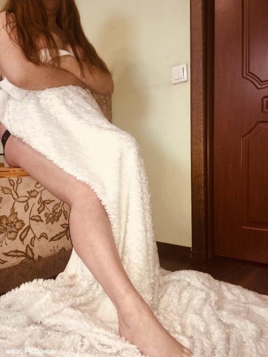 Проститутка ЛЕДИ МАРГО , 41 год, метро Лубянка