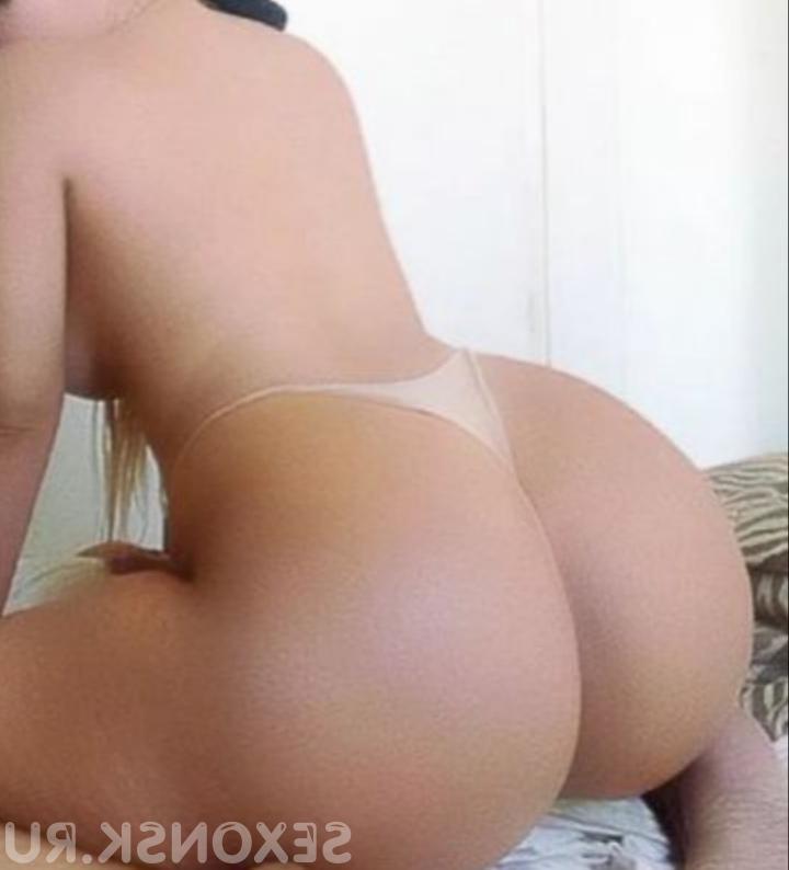 Проститутка Лена, 20 лет, метро Волжская