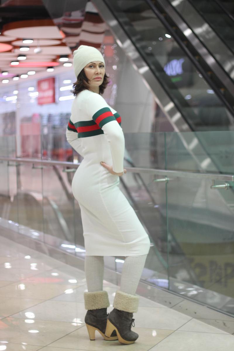 Проститутка Лилия, 44 года, метро Щукинская
