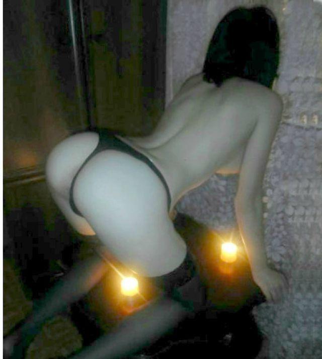 Проститутка Нинель, 25 лет, метро Новослободская