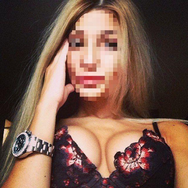 Проститутка Олеся Азиатка, 21 год, метро Отрадное