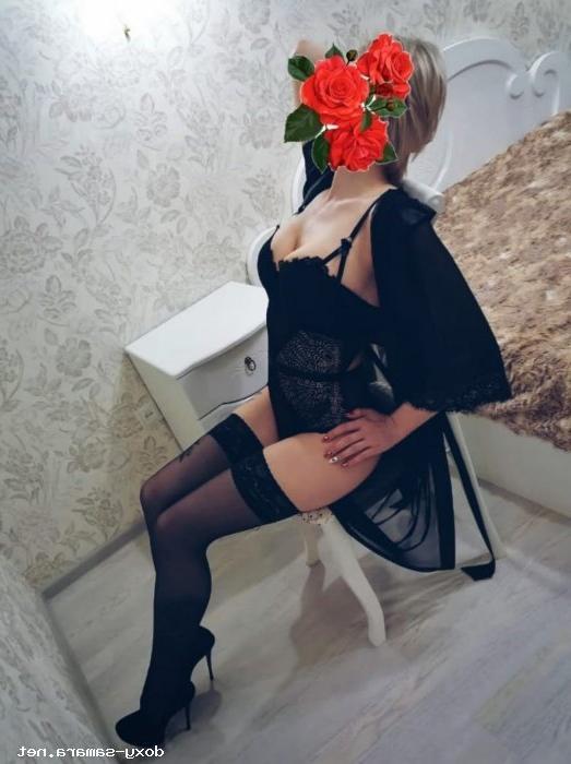 Проститутка Вера, 36 лет, метро Деловой центр