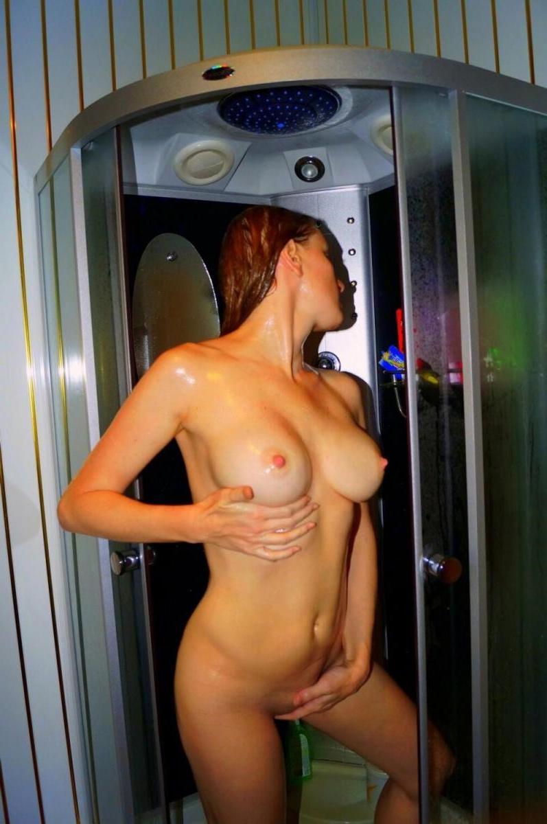 Проститутка Викрория, 31 год, метро Пушкинская