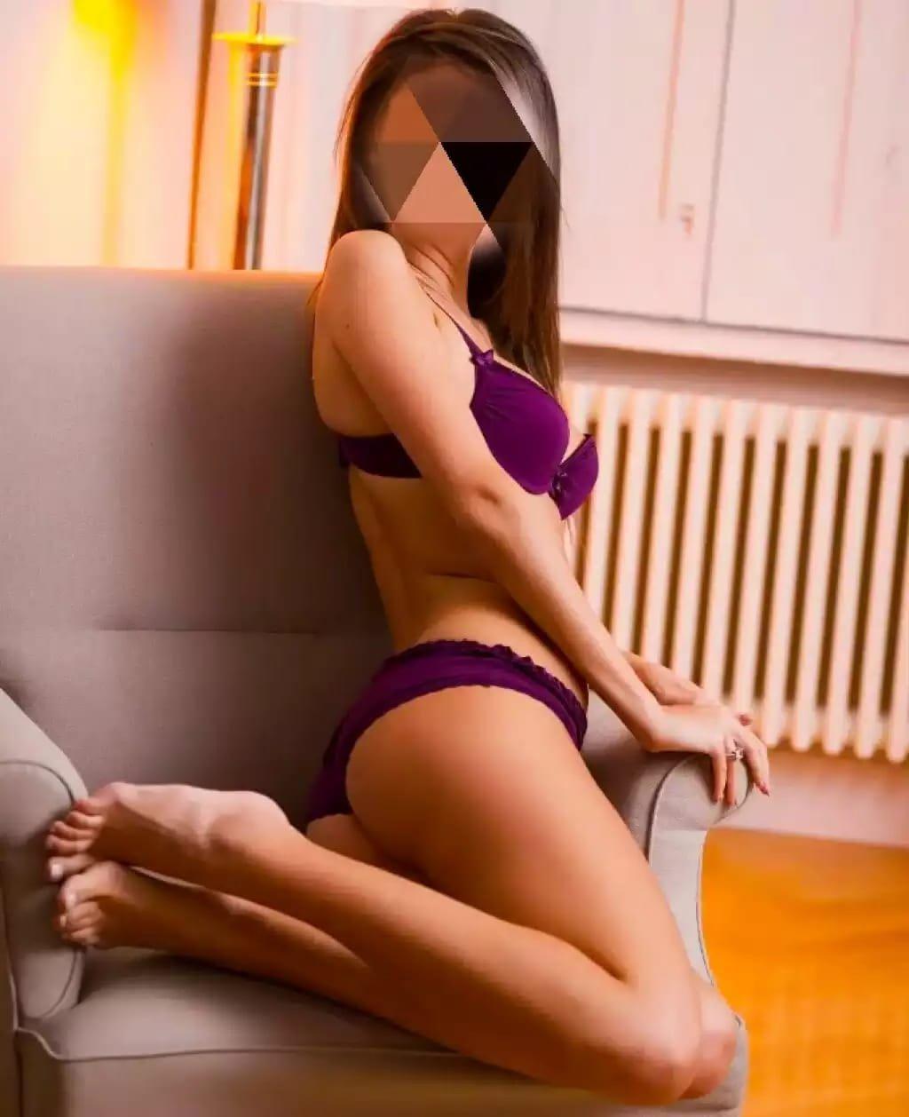 Проститутка Виталий, 36 лет, метро Маяковская