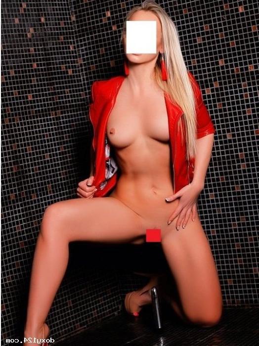 Проститутка Взрослые леди, 33 года, метро Новые Черёмушки