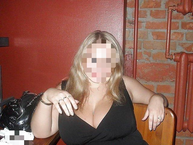 Проститутка ЖАННА, 35 лет, метро Сокольники