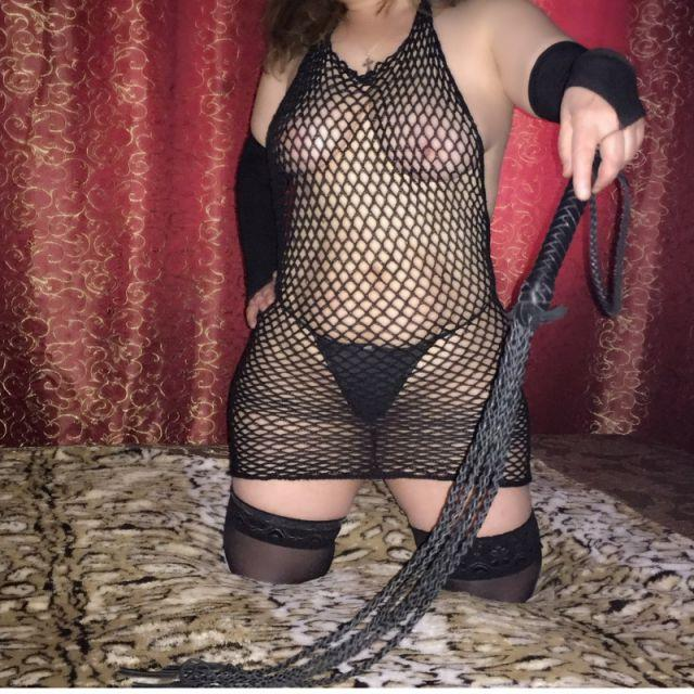 Проститутка Злата, 31 год, метро Фонвизинская