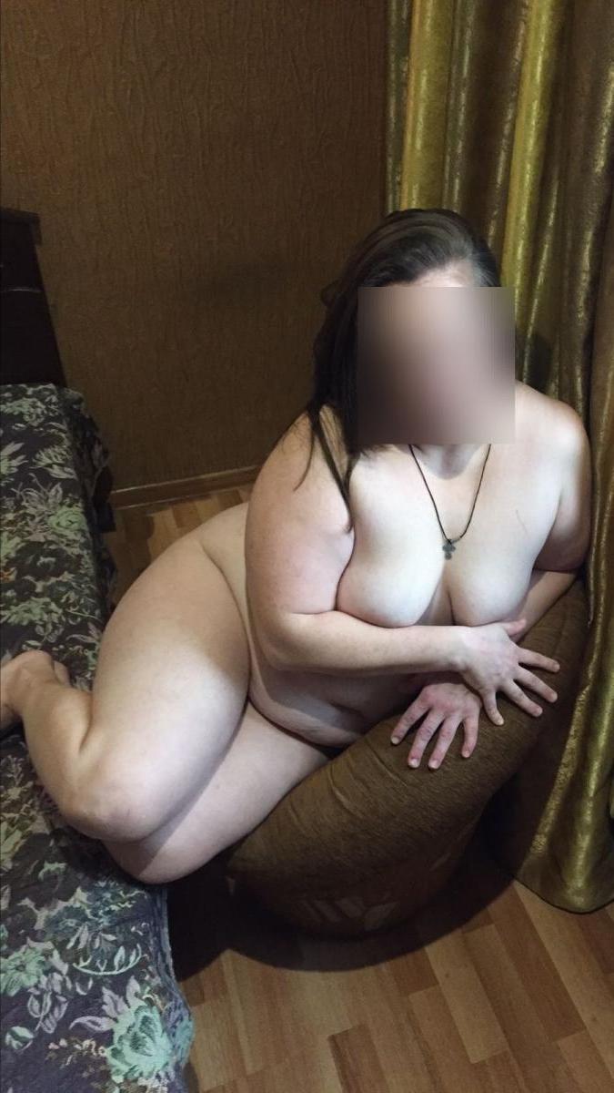 Путана Ната, 44 года, метро Нижегородская улица